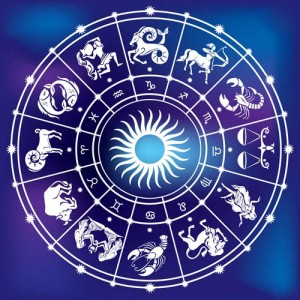 L'astrologie est un domaine fascinant pour beaucoup de personnes en dépit des phénomènes compliqués et mystérieux qui l'entourent.
