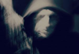 fantome-croire-ou-pas