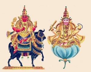 astrologie-hindoue